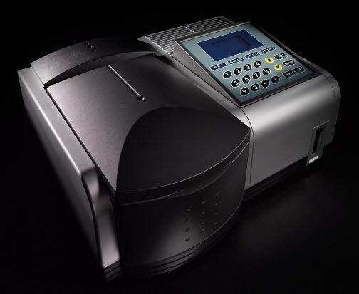 T6V Vis Spectrophotometer