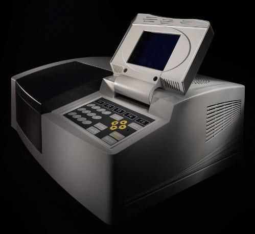 T7/T7S UV/Vis Spectrophotometer