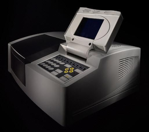 T7D/T7DS Double Beam UV/Vis Spectrophotometer