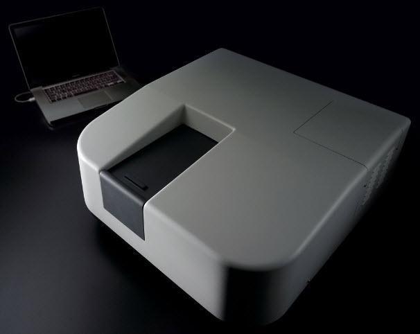 T8DS Double Beam UV/Vis Spectrophotometer