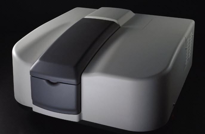 T8DCS Double Beam UV/Vis Spectrophotometer