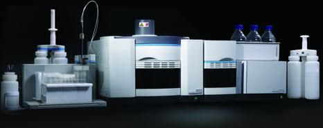SA7 Speciation Analyzer