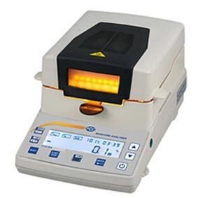 Moisture Analyzer PCE-MA 110