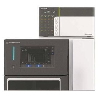 Shimadzus New Integrated HPLC BioEthanol Analyzer