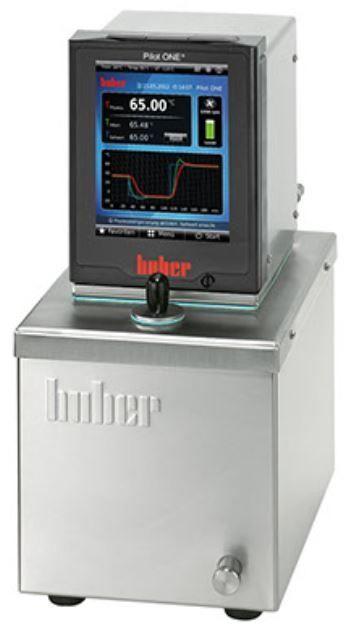 Huber CC-202C