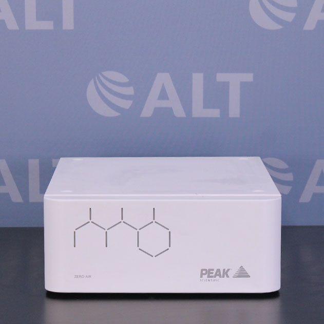 Peak Scientific Precision Zero Air 15 - Gas Generator 230v