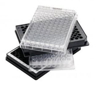 Eppendorf Eppendorf Assay/Reader Microplates