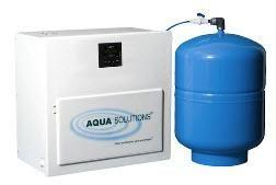 AQUA SOLUTIONS Model RO2122