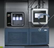 Waters Xevo TQ-XS Triple Quadrupole Mass Spectrometry