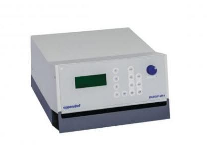Eppendorf DASGIP MF4 for TMFC Gas Supply