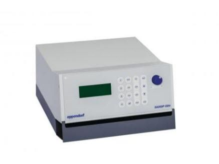 Eppendorf DASGIP OD4 for Optical Density Monitoring