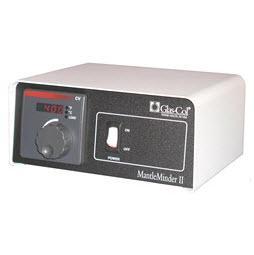 Glas-Col Basic Temperature Controls