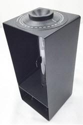 Glas-Col Polarimeter