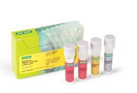 ReadiLink 790/811 Antibody Labeling Kit #1351010