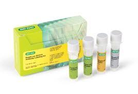 ReadiLink 492/516 Antibody Labeling Kit #1351002