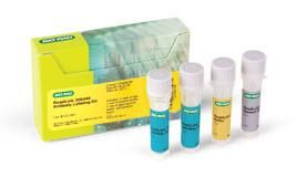 ReadiLink 350/440 Antibody Labeling Kit #1351001