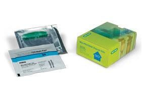 816% Mini-PROTEAN TGX Stain-Free Protein Gels, 15 well, 15 l