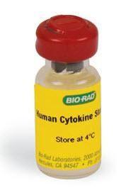 Bio-Plex Pro Human Cytokine Standards Group I 27-Plex #171D50001