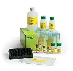 Bio-Plex Pro Human Cytokine 17-plex Assay #M5000031YV