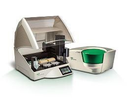 QX200 AutoDG Droplet Digital PCR System #1864100