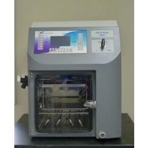 VirTis AdVantage Pro Freeze Dryer For Sale   Labx