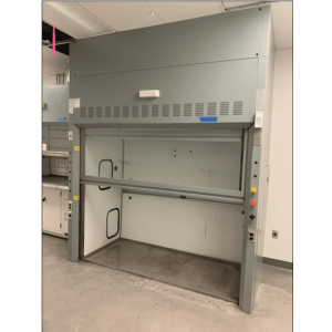 Fume Hoods New And Used Laboratory Fume Hoods At Labx