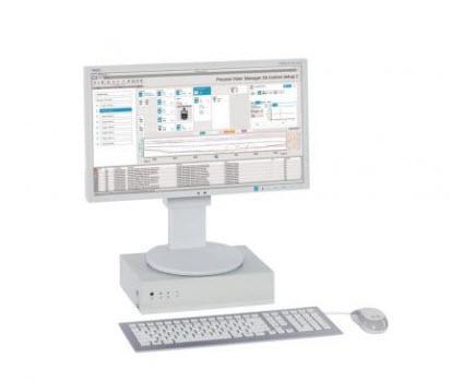 Eppendorf DASGIP Process Computer