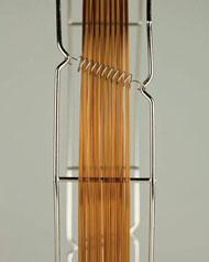 007-624 GC Capillary Columns for Volatile Organics