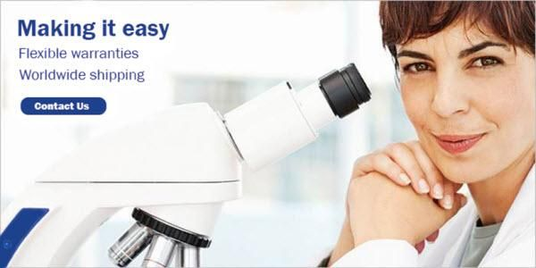 Analytical Instruments: A Trusted Source for Used Lab Equipment