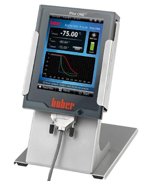 Huber CC-508