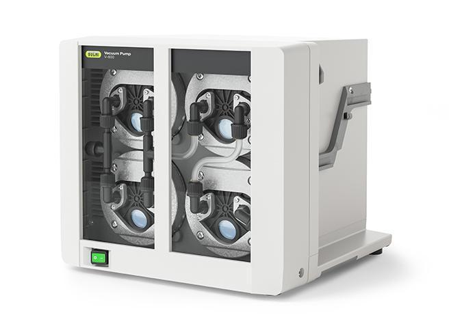 BUCHI Vacuum Pump V-600