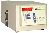 DFL-10 Economical Fluorescence Detector for HPLC