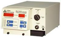DLC-10, DLC-10C, DLC-11C, DLC-10CP, and DLC-11CP Isocratic HPLC Systems