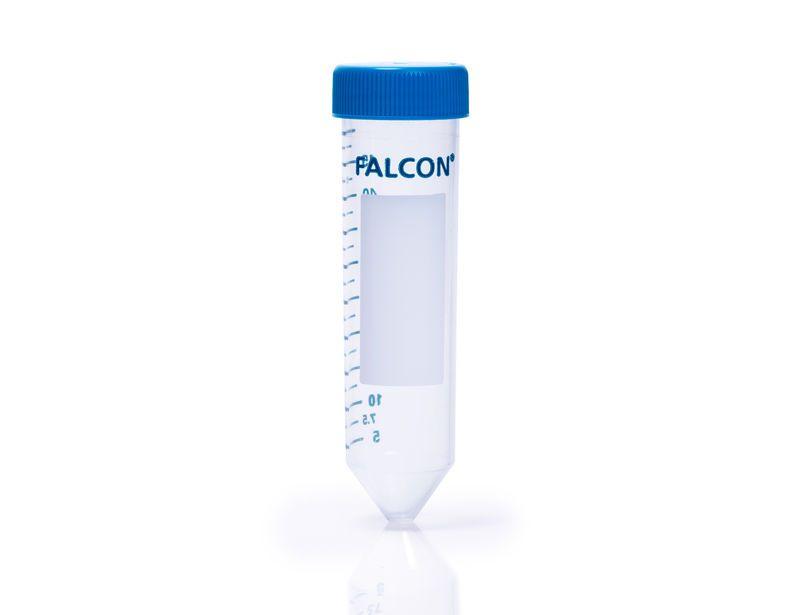 Falcon® Conical Tubes, 50 mL