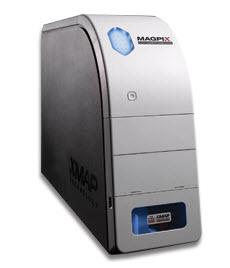 R&D Systems: Luminex MAGPIX Instrument with xPONENT 4.2