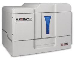 R&D Systems: Luminex FLEXMAP 3D