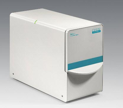 BERTHOLD TECHNOLOGIES Sirius L Tube Luminometer