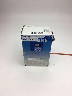 HotLine Fluid Warmer HL 90