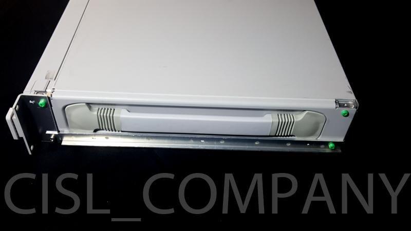 Anritsu MN7451A RF Switch Driver Unit + Warranty