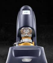 TA Instruments Discovery HR-1 Rheometer