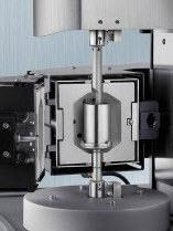 TA Instruments RSA-G2 Solids Analyzer Rheometer