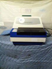 PERKIN ELMER Wallac Victor 2V Microplate Reader