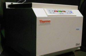THERMO SCIENTIFIC Savant SC250EXP-115 Centrifuge