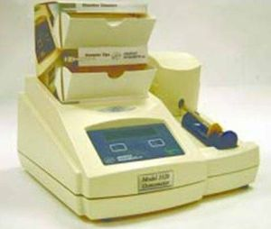 ADVANCED 3320 Osmometer