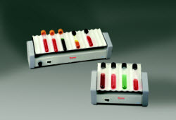 Thermo Scientific Vari-Mix and Speci-Mix Test Tube Rockers