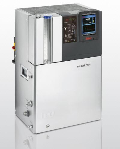 Huber Unistat 'P' Laboratory Circulator with stronger pressure pump