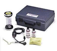 NuAire CO2 Analyzer Fyrite Kit