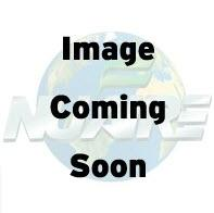 NuAire Low Fumehood Monitor - 115V/60Hz