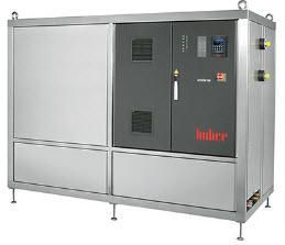 Huber Unistat 680w with Pilot ONE