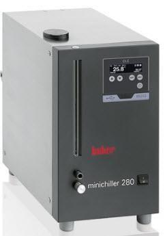 Huber Minichiller 280 OL